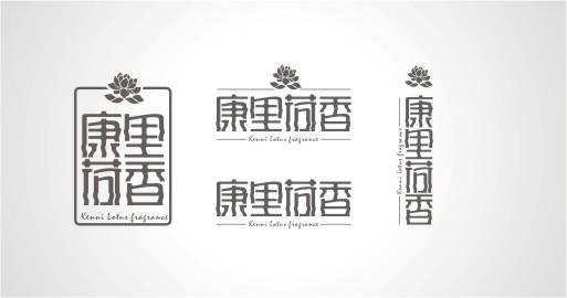 新中式入门玄关设计 新中式设计 新中式入门玄关设计