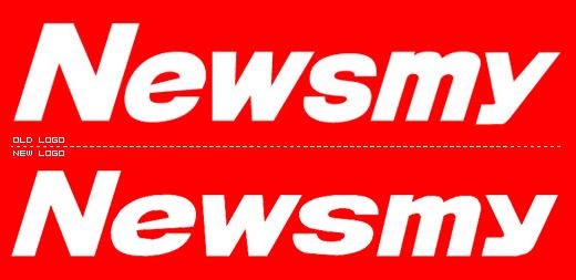 纽曼logo