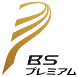BS1频道新logo2
