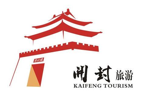 开封市logo