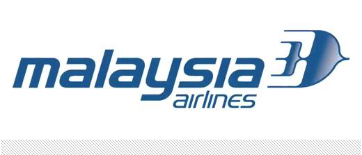 马来西亚MAS航空公司logo
